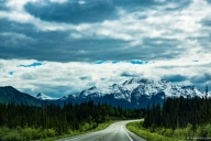 Wrangell-St.-Elias Nationalpark