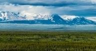 Mount Wrangell-St.-Elias