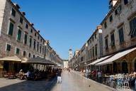 Dubrovnik (HR)