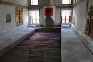 Skenduli House, Gjirokastra