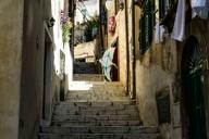 Šibenik, Kroatien