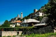 Pocitelj- Bosnia and Herzegowina