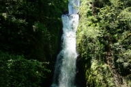 Columbia River Area, Oregon