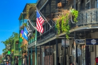2018-03-09-new-orleans-louisiana-hdr80