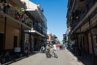 2018-03-09-new-orleans-louisiana09851