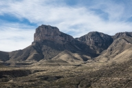 2018-03-19-guadalupe-mountains-np-new-mexico00883