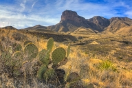2018-03-19-guadalupe-mountains-np-new-mexico6