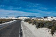 2018-03-21-white-sands-nm-new-mexico01020