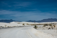 2018-03-21-white-sands-nm-new-mexico01054