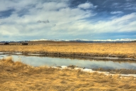 2018-03-24-florissant-fossil-beds-nm-colorado3-2
