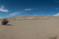 2018-03-25-great-sand-dunes-np-colorado-2