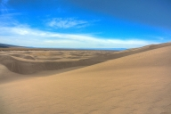 2018-03-25-great-sand-dunes-np-colorado-hdr8