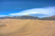 2018-03-25-great-sand-dunes-np-colorado-hdr80
