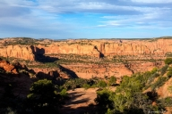 Navajo National Monument