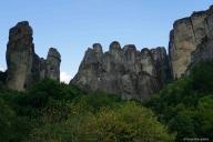 Meteora, Griechenland