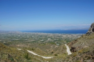 Korinth, Griechenland