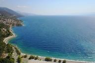 Efpalio, Griechenland