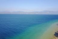 Erineos, Griechenland