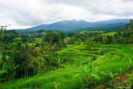 Pura Ulun Danu Beratan, Bali
