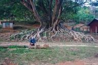 Trekking Hsipaw & surrounding, Myanmar