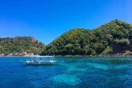 Dauin, Philippinen