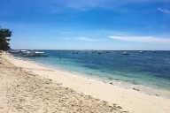 Bohol, Philippinen