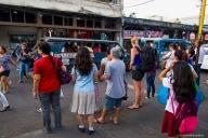 Cebu City, Philippinen