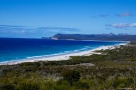 Friendly Beach, Freycinet NP