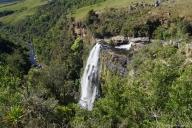 Lisbon Falls, Südafrika