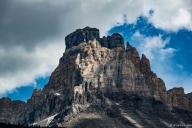 Glacier Nationalpark